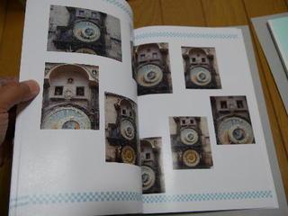 1-34ab.jpg