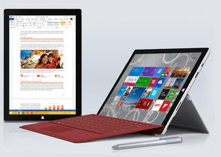 Surface-Pro3.jpg