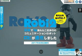 robi2-2.jpg